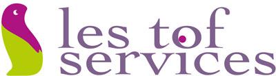 Les Tof Services